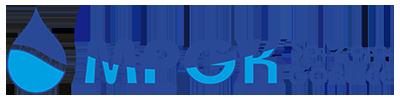 mpgk logo
